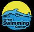 dupageswimmingcenter